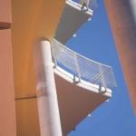 Anbau_Balkone1